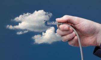 Cloud Technologien und künstliche Intelligenz im Banking