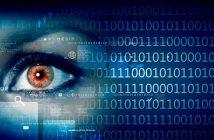 Cyber Security bei Banken und Sparkassen
