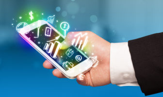 Chatbots für Banken