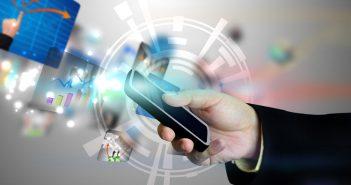 Möglichkeiten von Chatbots für Banken und Sparkassen
