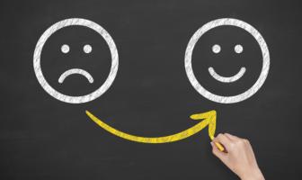 Customer Experience in Banken und Sparkassen