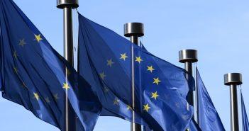EU-Währungsunion