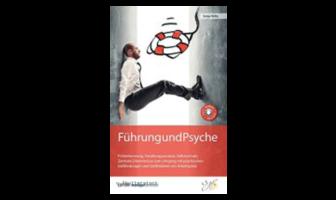 Buchempfehlung: Führung und Psyche