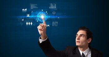 Innovationsmanagement in Banken