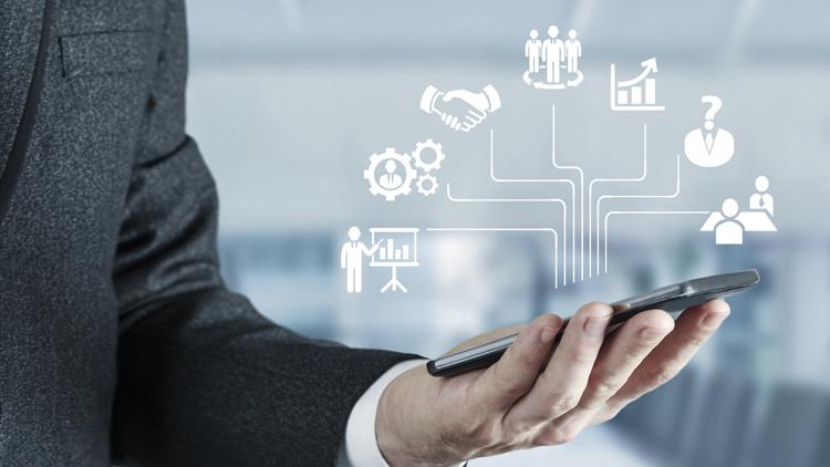 Einsatzbereiche für Chatbots im Banking