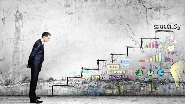 Strategische Überlegungen zum Outsourcing von Banking-Technologie