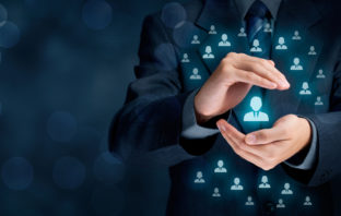 Verpassen Versicherer den Digitalisierungstrend?