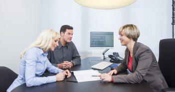 Wertpapierberatung und MiFID