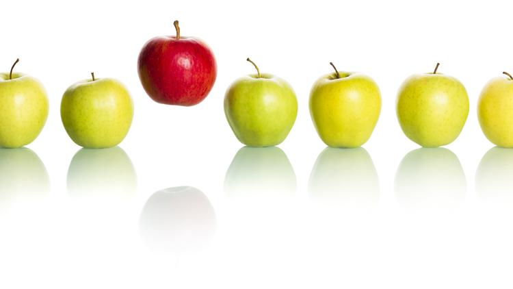 Von Apple-Stores lernen