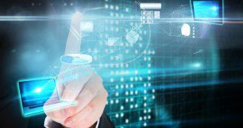 Digitale Ökosysteme und das Bankgeschäft