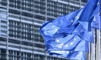Fortschritte bei der Kapitalmarktunion