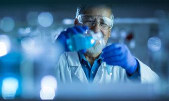 FinTech und Biotech