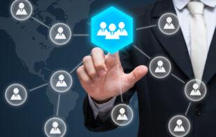 Moderne Kundensegmentierung in Banken