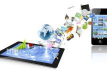 Mobile Marketing auf dem Vormarsch