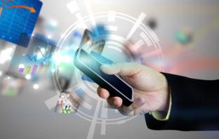 Banken und die Digitalisierung des Vertriebs