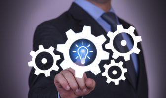 Robotic Process Automation im Banking