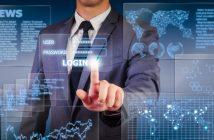 Strategien im Direct Brokerage