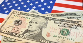 Fed normalisiert Geldpolitik