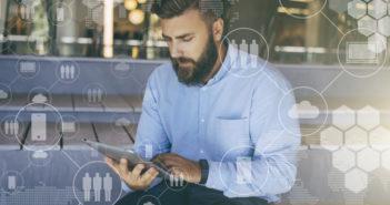 Customer Experience in der Finanzindustrie