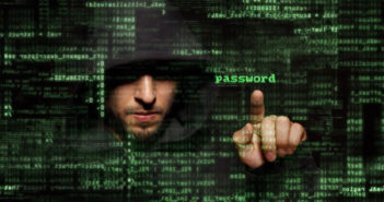 Cyber-Attacken im Banking