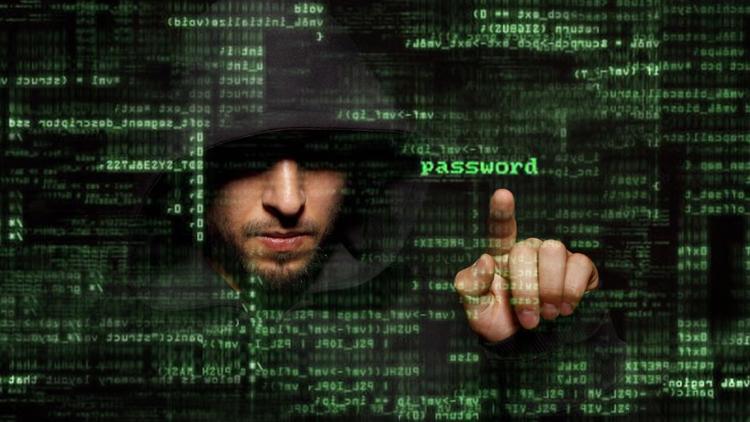 Cyber-Attacken im Banking