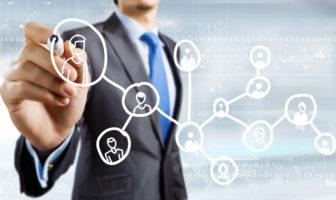 Digitaler Kundenservice im Banking