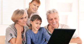 Digitalisierung der Kundenschnittstelle