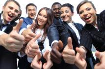 Diversity-Management in Banken und Sparkassen