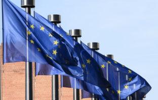 EU-Regulierung für Banken