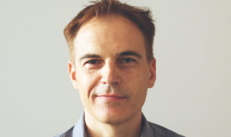 Gerhard Schick - Finanzwende