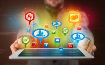 Digital Banking Plattformen und Kundenerlebnis