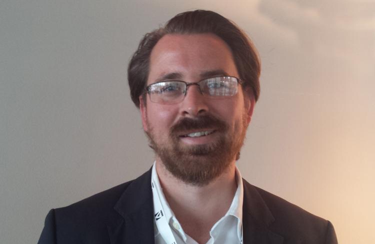 Mike Plimsoll, Adobe