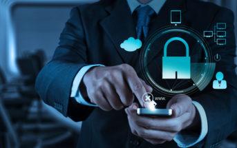 Mobile Sicherheit und PSD2