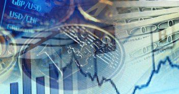 Notenbanken und Finanzkrise