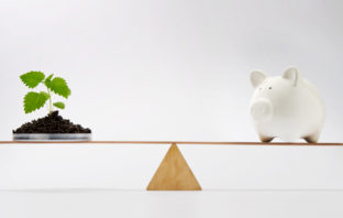 Preisstrategien im Banking