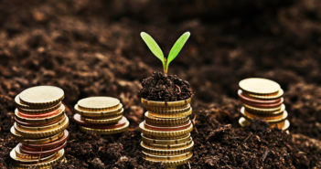 Slow-Money und die Zukunft des Geldes