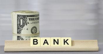 Top Banken weltweit