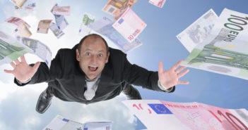 Management-Nachwuchs für Banken und Sparkassen