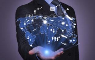 Blockchain-Technologie im Finanzsektor