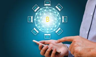 Blockchain-Technologie und Sharing Economy