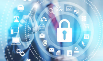 Zugangssicherung durch Identity- und Access-Management