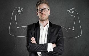 Grundregeln für erfolgreiche Führung