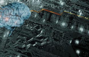 Kognitives Banking und Künstliche Intelligenz