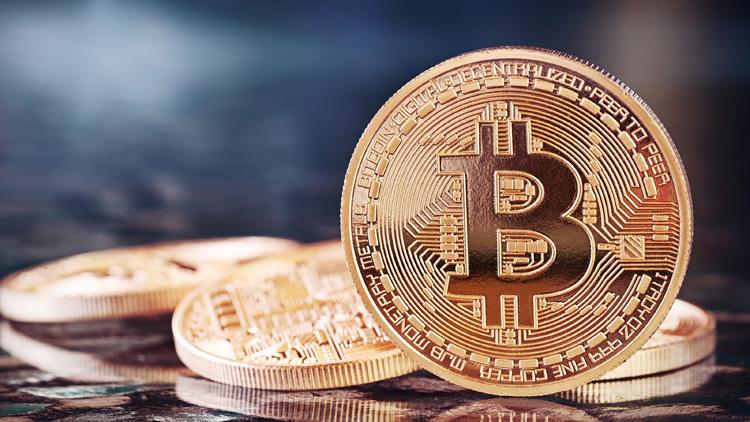 10 Jahre Bitcoin