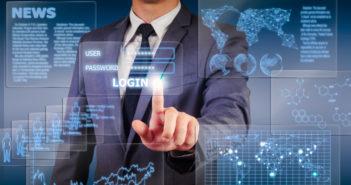 Digitale Authentisierung im Banking