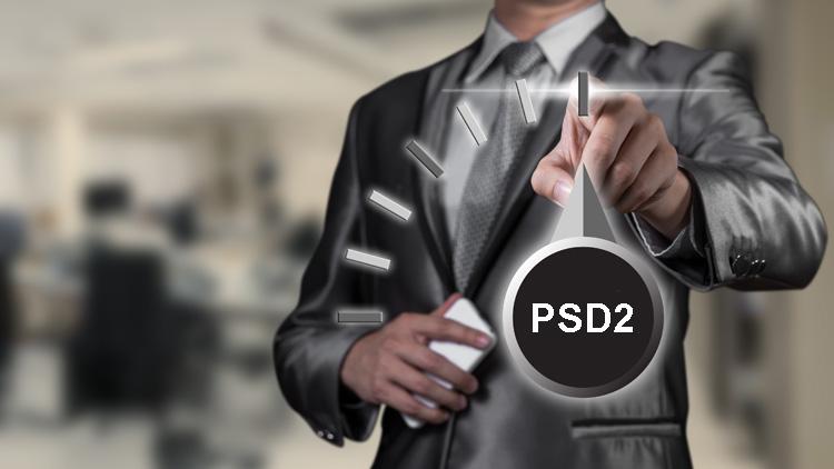 PSD2: Herausforderung für Finanzdienstleister