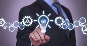 Digital Banking Plattformen für individuelles Banking