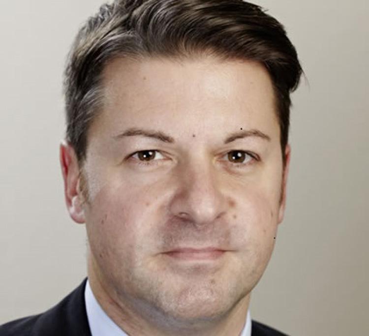Michael Titsch, PPI AG