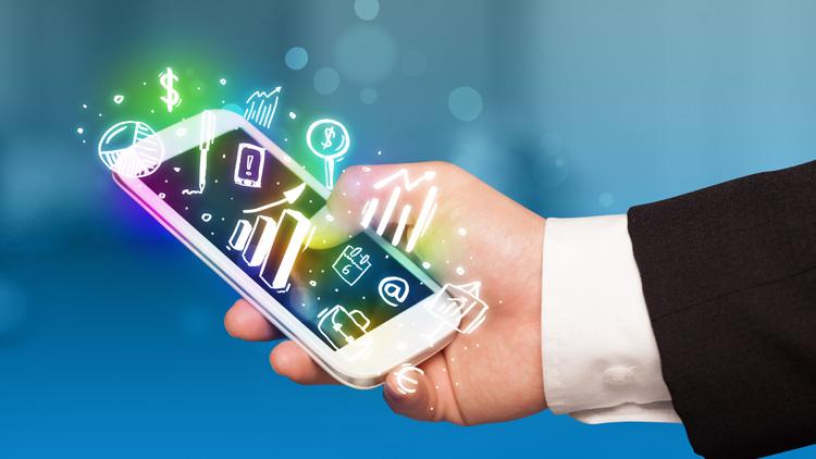 Bedeutung von Mobile Banking