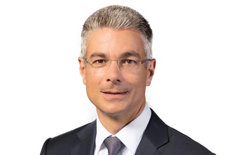 Dr. Carsten Jacobi - EMPORIAS Management Consulting
